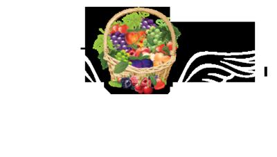 Angelo della Frutta
