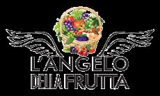 L'Angelo della Frutta